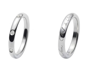 Wedding-rings-by-van-cleef-arpels-m
