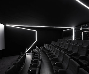 Weltspiegel-cottbus-movie-theater-by-alexander-fehre-m