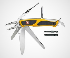Wenger-ranger-90-swiss-army-knife-m