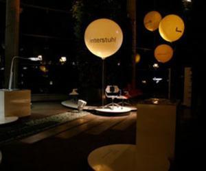 Werkschau-minimalist-interior-m