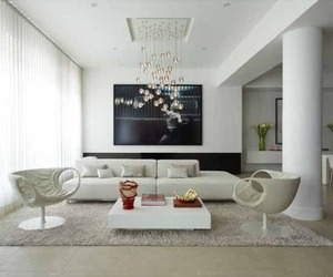 West-chins-apartment-interior-m