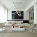 West-chins-apartment-interior-s