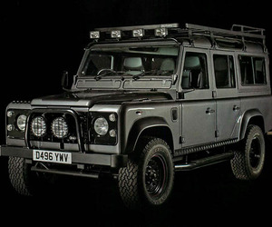 West-coast-land-rover-defender-m