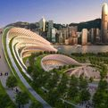 West-kowloon-terminus-the-largest-in-the-world-s