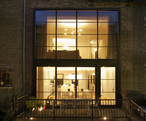 West-newton-street-home-by-butz-klug-architecture-m
