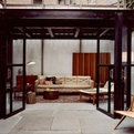West-village-pavilion-s
