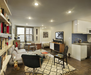 West-village-studio-renovation-m