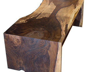 Western-walnut-live-edge-coffee-table-by-the-joinery-m