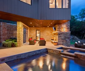 Westlake-drive-house-by-james-d-larue-architecture-design-m