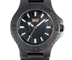 Wewood-date-black-wooden-watch-m
