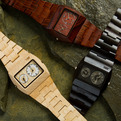 Wewood-jupiter-watch-s