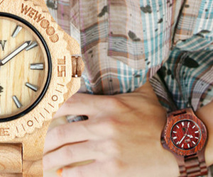 Wewood-wood-watches-m