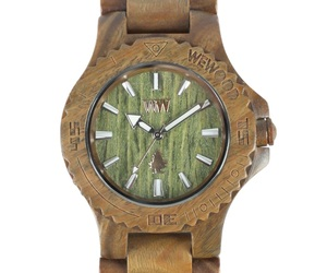 Wewood-wooden-watch-m