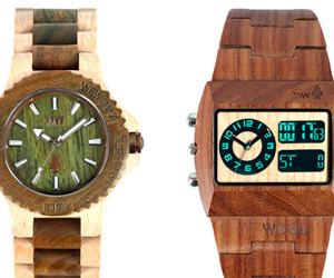 Wewood-wooden-watches-m