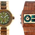 Wewood-wooden-watches-s