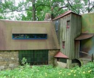 Wharton-esherick-house-and-studio-1208-m