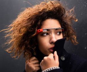 What-it-feels-like-to-wear-google-glass-m