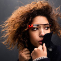 What-it-feels-like-to-wear-google-glass-s