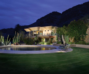 What-kind-of-house-does-12-million-buy-in-arizona-m