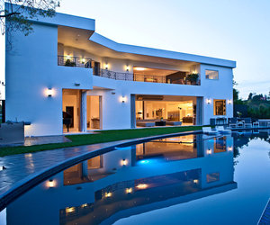 What-kind-of-house-does-12-million-buy-in-bel-air-m