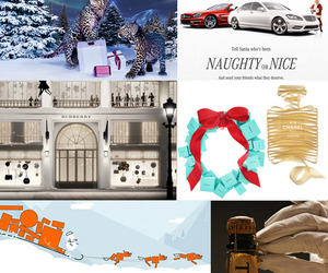 What-luxury-brands-did-for-the-holiday-m
