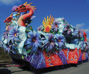 What-makes-a-mardi-gras-float-m