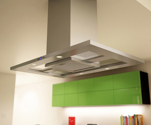 What-makes-a-range-hood-essential-m