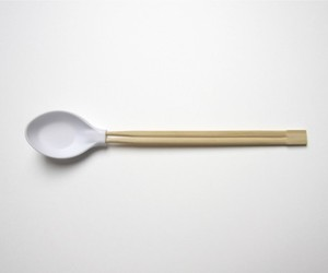When-a-spoon-meets-chopsticks-m