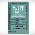 Where-chefs-eat-s