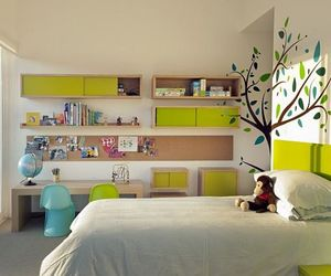 Whimsical-decor-ideas-for-kids-rooms-m