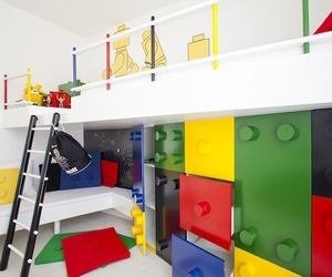 Whimsical-kids-room-ideas-m