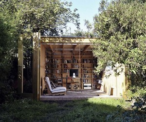 Whimsical-shed-work-space-by-office-sian-architecture-m