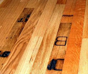 Whiskey-barrel-flooring-m