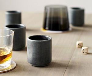 Whiskey-stone-shot-glasses-m