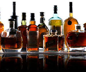 Whisky-connoisseurs-will-unite-in-las-vegas-m