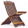 Whit-mcleods-wine-barrel-folding-chair-s