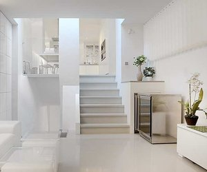 White-and-bright-apartment-in-the-heart-of-stockholm-m