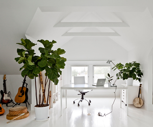 White-attic-studio-jessica-helgerson-interior-design-m