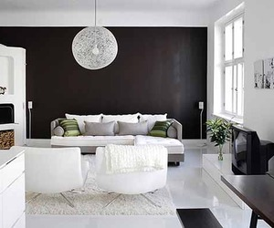 White-black-interior-by-suzanna-vento-m