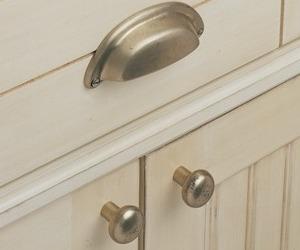 White-bronze-cabinet-hardware-m