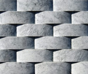 White-carrara-marble-wall-tile-from-dunis-stone-m