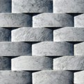 White-carrara-marble-wall-tile-from-dunis-stone-s