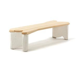 White-cast-bench-by-nico-yektai-m