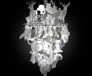 White-chandelier-by-winnie-lui-m