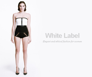 White-label-springsummer-2013-m