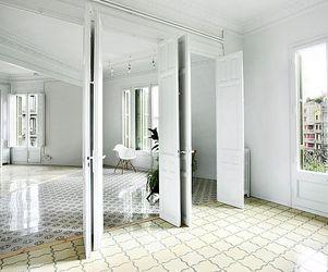 White-modern-apartment-in-barcelona-m