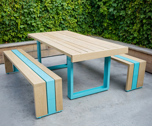 White-oak-table-for-your-terrace-3-m