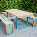 White-oak-table-for-your-terrace-3-s