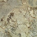 White-spring-granite-from-global-granite-s