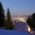 Whitepod-hotel-switzerland-2-s